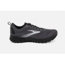 Men's Revel 4 by Brooks Running in Concord MA