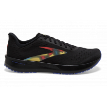 Women's Hyperion Tempo by Brooks Running in Tampa FL
