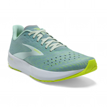 Women's Hyperion Tempo by Brooks Running in Richardson TX