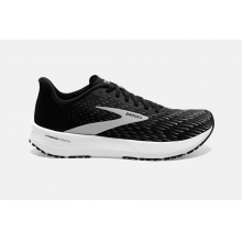 Women's Hyperion Tempo by Brooks Running in Knoxville TN