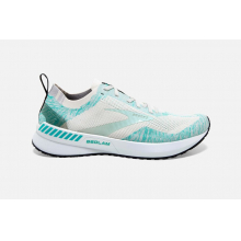 Women's Bedlam 3 by Brooks Running