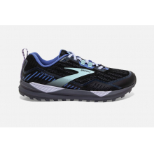 Women's Cascadia GTX 15 by Brooks Running