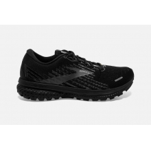 Women's Ghost 13 GTX by Brooks Running