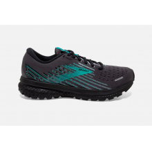 Women's Ghost 13 GTX by Brooks Running in Poughkeepsie NY