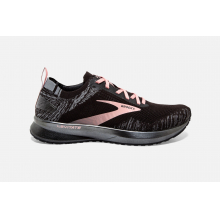 Women's Levitate 4 by Brooks Running