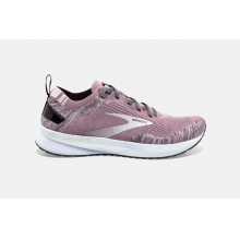 Women's Levitate 4 by Brooks Running in Fort Worth TX