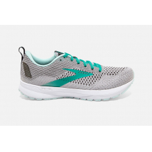 Women's Revel 4 by Brooks Running in Lone Tree CO