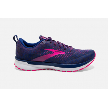 Women's Revel 4 by Brooks Running in Royal Oak MI