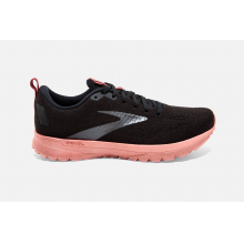 Women's Revel 4 by Brooks Running