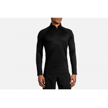 Men's Dash 1/2 Zip by Brooks Running in Lancaster PA