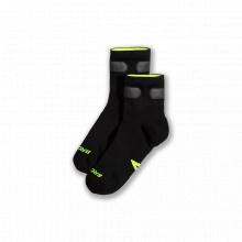 Unisex Carbonite Sock