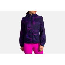 Women's Canopy Jacket by Brooks Running in Louisville CO