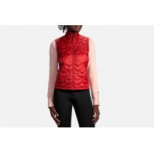 Women's Shield Hybrid Vest