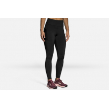 Women's Momentum Thermal Tight