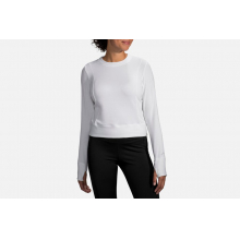 Women's Notch Thermal Long Sleeve