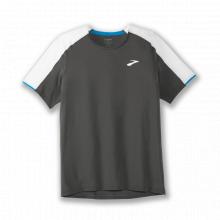 Men's Atmosphere Short Sleeve by Brooks Running