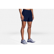 """Men's Sherpa 5"""" Short by Brooks Running in Colorado Springs CO"""