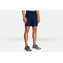 "Men's Sherpa 7"" 2-in-1 Short by Brooks Running in Knoxville TN"