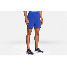"""Men's Sherpa 7"""" Short by Brooks Running in Knoxville TN"""