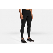 Men's Source Tight by Brooks Running