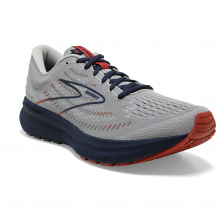 Men's Glycerin 19 by Brooks Running in Concord MA