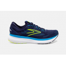 Men's Glycerin 19 by Brooks Running in Colorado Springs CO