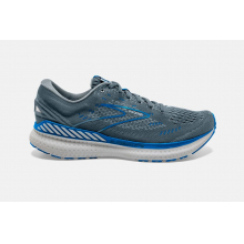 Men's Glycerin GTS 19 by Brooks Running in Knoxville TN