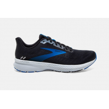 Men's Launch 8 by Brooks Running