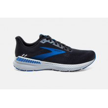 Men's Launch GTS 8 by Brooks Running in Knoxville TN