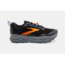 Men's Caldera 5 by Brooks Running in Boulder CO