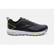 Men's Divide 2 by Brooks Running