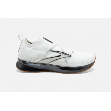 Men's Levitate 4 LE by Brooks Running