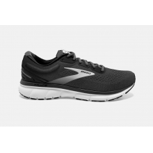 Men's Trace by Brooks Running in Lakewood CO