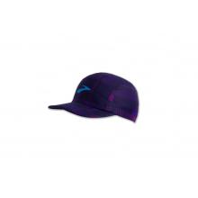 Unisex Propel Hat by Brooks Running