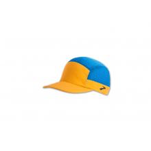Unisex Propel Mesh Hat by Brooks Running