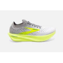 Men's Hyperion Elite 2 by Brooks Running in Hilliard OH