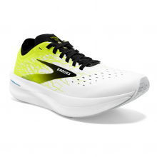 Men's Hyperion Elite 2 by Brooks Running in Naperville IL