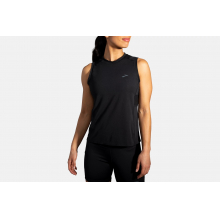 Women's Atmosphere Sleeveless by Brooks Running in Westminster CO
