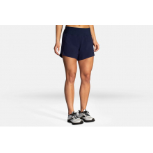 """Women's Chaser 5"""" Short by Brooks Running in Knoxville TN"""