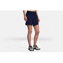 """Women's Chaser 7"""" Short by Brooks Running in Colorado Springs CO"""