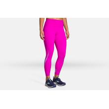 Women's Method 7/8 Tight by Brooks Running in Chelan WA