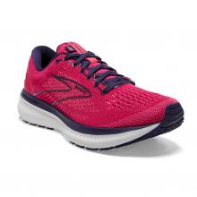 Women's Glycerin 19 by Brooks Running in Sugar Land TX