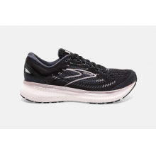 Women's Glycerin 19 by Brooks Running