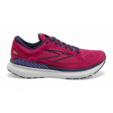Women's Glycerin GTS 19 by Brooks Running in Canton OH