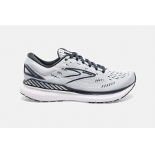 Women's Glycerin GTS 19 by Brooks Running in Knoxville TN