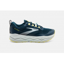 Women's Caldera 5 by Brooks Running in Colorado Springs CO