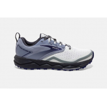 Women's Divide 2 by Brooks Running in Greenwood Village CO