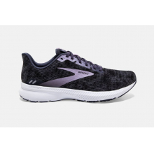 Women's Launch 8 by Brooks Running