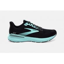 Women's Launch GTS 8 by Brooks Running