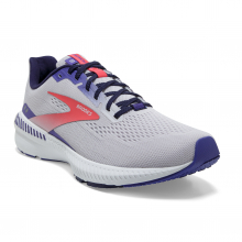 Women's Launch GTS 8 by Brooks Running in Knoxville TN